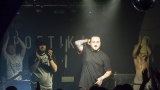 Poetika a její TOUR! (15 / 22)