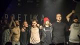Poetika a její TOUR! (17 / 22)
