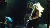 Kapela Anteater (9 / 112)