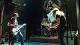 Kapela Anteater (10 / 112)