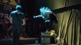 Kapela Anteater (11 / 112)
