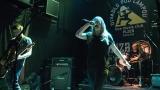 Kapela Anteater (12 / 112)