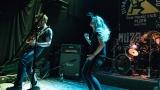 Kapela Anteater (14 / 112)