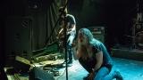 Kapela Anteater (15 / 112)