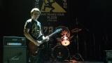 Kapela Anteater (17 / 112)