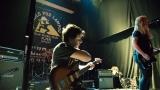 Kapela Anteater (20 / 112)