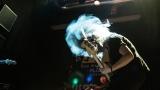 Kapela Anteater (22 / 112)