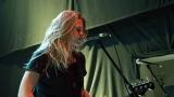 Kapela Anteater (23 / 112)