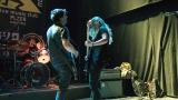 Kapela Anteater (26 / 112)