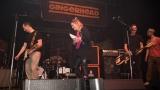 Kapela Gingerhead (25 / 77)