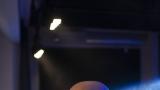 TurnE!Ečko KAZOO OR DIE zavítalo do Rakovníku (8 / 31)