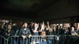 Lnářský KD zahájil rockovou sezónu 2019 ve velkém stylu (28 / 143)