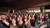 Lnářský KD zahájil rockovou sezónu 2019 ve velkém stylu (31 / 143)
