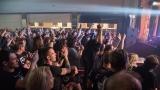 Lnářský KD zahájil rockovou sezónu 2019 ve velkém stylu (126 / 143)