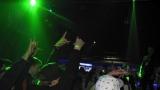 Refew a Sharlota - DJ Lucas Blakk (28 / 101)
