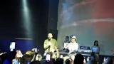 Refew a Sharlota - DJ Lucas Blakk (29 / 101)