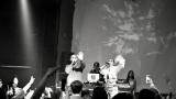 Refew a Sharlota - DJ Lucas Blakk (35 / 101)