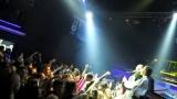 Refew a Sharlota - DJ Lucas Blakk (43 / 101)