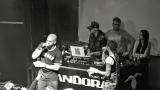 Refew a Sharlota - DJ Lucas Blakk (63 / 101)