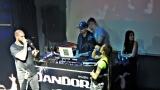 Refew a Sharlota - DJ Lucas Blakk (64 / 101)