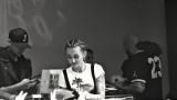 Refew a Sharlota - DJ Lucas Blakk (80 / 101)