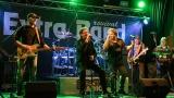 Kapela Extra Band revival (1 / 38)
