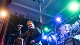 Kapela Extra Band revival (7 / 38)