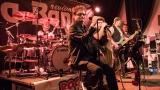 Kapela Extra Band revival (9 / 38)