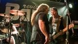 Kapela Extra Band revival (10 / 38)