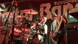 Kapela Extra Band revival (11 / 38)