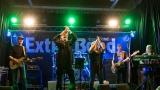 Kapela Extra Band revival (12 / 38)