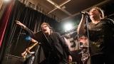 Kapela Extra Band revival (14 / 38)