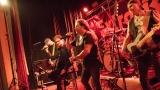 Kapela Extra Band revival (17 / 38)