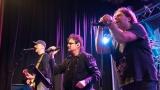 Kapela Extra Band revival (18 / 38)