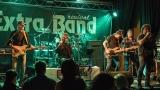 Kapela Extra Band revival (21 / 38)