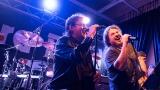 Kapela Extra Band revival (22 / 38)