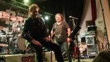 Kapela Extra Band revival (23 / 38)