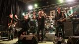Kapela Extra Band revival (29 / 38)