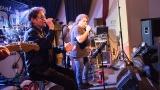 Kapela Extra Band revival (30 / 38)