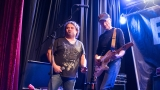 Kapela Extra Band revival (33 / 38)