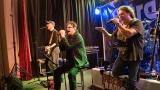 Kapela Extra Band revival (35 / 38)