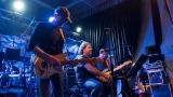 Kapela Extra Band revival (37 / 38)