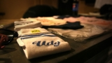 UDG merchandise (3 / 129)