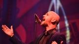 Dermacol NO NAME Acoustic tour 2019 v Praze (3 / 51)