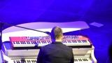 Dermacol NO NAME Acoustic tour 2019 v Praze (7 / 51)