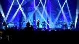 Dermacol NO NAME Acoustic tour 2019 v Praze (15 / 51)