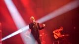 Dermacol NO NAME Acoustic tour 2019 v Praze (23 / 51)