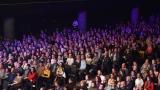 Dermacol NO NAME Acoustic tour 2019 v Praze (31 / 51)