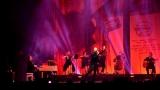 Dermacol NO NAME Acoustic tour 2019 v Praze (32 / 51)