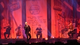 Dermacol NO NAME Acoustic tour 2019 v Praze (32 / 42)
